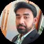 freelancers-in-India-Accounting-Karachi-Hammad-Ahmed