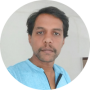 freelancers-in-India-Financial-Analyst-Bangalore-Vijay-S-K