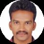 freelancers-in-India-Financial-analyst-Chennai-SATHISHKUMAR-P