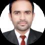 freelancers-in-India-Chartered-Accountant-Dubai-Muhammad-Akbar
