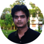 freelancers-in-India-WordPress-Dhaka-Md.-Redwanul-Haque