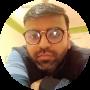 freelancers-in-India-PHP-Ahmedabad-Jagdish-Sanghani