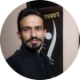 freelancers-in-India-PHP-jaipur-Anil-kumar