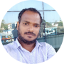 freelancers-in-India-PHP-Chennai-Robin-Gnanaraj-