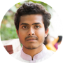 freelancers-in-India-Full-Stack-Development-Dhaka-Bangladesh-mahadi-hassan