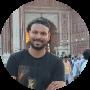 freelancers-in-India-Data-Entry-Delhi-Uday-Rai