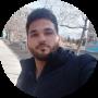 freelancers-in-India-Typing-Afghanistan,Kabul-Samiullah-Oryakhail