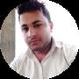 freelancers-in-India-Data-Entry-Guwahati-Sagar-Ghimiray