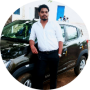 freelancers-in-India-Data-Entry-Indore-Chandrabhan-singh-