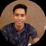 freelancers-in-India-WordPress-Cuyapo,-Nueva-Ecija-Philippines-Arniel-Ong