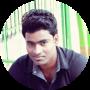 freelancers-in-India-iOS-Development-Durgapur-Santosh-Kumar-Sethi