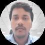 freelancers-in-India-Accounting-Anantapur-Ch-suryanarayana-