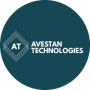 freelancers-in-India-Software-Development-pune-Avestan-Technologies