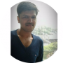 freelancers-in-India-Software-Development-Mumbai-Omkar-Dorugade