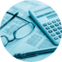 freelancers-in-India-Accounting-YAMUNA-NAGAR-ISHAN-GOEL