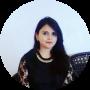 freelancers-in-India-Data-Entry-Indore-Ayushi-Jadia