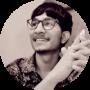 freelancers-in-India-Digital-Marketing-Gurgaon-Keshav-Jindal