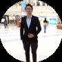 freelancers-in-India-Academic-Writing-Sukkur-Raj-Kumar