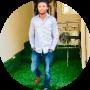 freelancers-in-India-3D-Modelling-Abuja-Joseph-Ochelebe