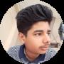 freelancers-in-India-3D-Model-Maker-Indore-Anurag-Malviya