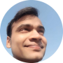 freelancers-in-India-3D-Modelling-Lucknow-Ravi-Chandra