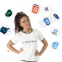 freelancers-in-India-Web-Development-Versailles-Dina-Verdi