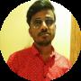 freelancers-in-India-3D-Modelling-Bangalore-shankar-Utagi