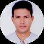 freelancers-in-India-Business-Consultant-Kathmandu-Mohammad-Asadullah