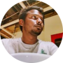 freelancers-in-India-3D-Animation-Hyderabad-Nagesh-Tungur