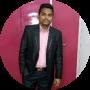 freelancers-in-India-Typing-Dehradun-Saurabh-sharma