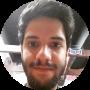 freelancers-in-India-UI-Designer-Gurugram-nitesh-bhat