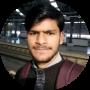 freelancers-in-India-Essay-Writing-Patna-Rahul-Yadav