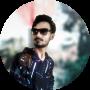 freelancers-in-India-Video-Production-Vadodara-vivek-rakholiya