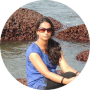 freelancers-in-India-Graphic-Design-Hyderabad-RINCY-CHANDRAN