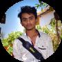 freelancers-in-India-3D-Modelling-Hubballi-Dharwad-Vinas-gudarad