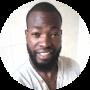 freelancers-in-India-Accounting-Harare-Munyaradzi-Mutore
