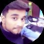 freelancers-in-India-WordPress-Noida-Sahil-Saxena