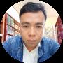freelancers-in-India-Accounting-Solano-Yaser-C.-Reyes