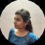 freelancers-in-India-Article-Writing-Coimbatore-Iswarya-Ganesh