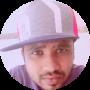 freelancers-in-India-3D-Animation-Saudia-arabia-Muhammad-Binshad-