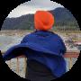 freelancers-in-India-SEO-Ghaziabad-Jagjeet-Singh-