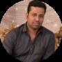 freelancers-in-India-3D-Modelling-Dhaka-Eshtiaque-Ahmad
