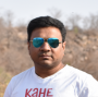 freelancers-in-India-Android-Ahmedabad-Narendrakumar-Keda