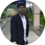 freelancers-in-India-SEO-Hyderabad-Shiva-Kumar