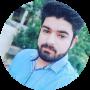 freelancers-in-India-Python-bhilai-mohnish-saxena