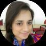 freelancers-in-India-SEO-Panchkula-Raveena