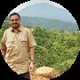 freelancers-in-India-Data-Entry-Bangalore-Madhusudan