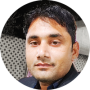 freelancers-in-India-Business-Consultant-Jaipur-Amit-Kumar