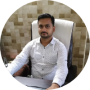 freelancers-in-India-SEO-Ahmedabad-Nishit-Patel