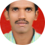 freelancers-in-India-Logo-Design-Satara-AJAY-DHONDIRAM-MORE-